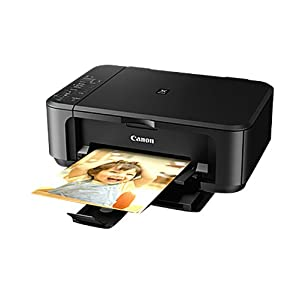 Canon MG2270 Inkjet All in One Printer