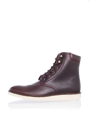Swear Men's Lou 5 Boot (Oxblood)