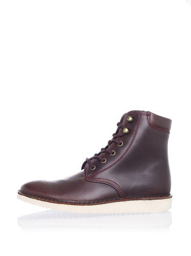 Swear Men's Lou 5 Boot (Oxblood)