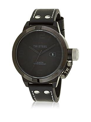 TW Steel Reloj de cuarzo Man CE1032 50 mm