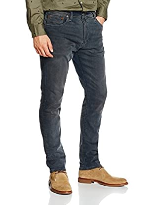 Levi's Jeans 520 Extreme Taper Fit