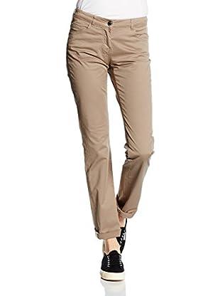 Geox Pantalone
