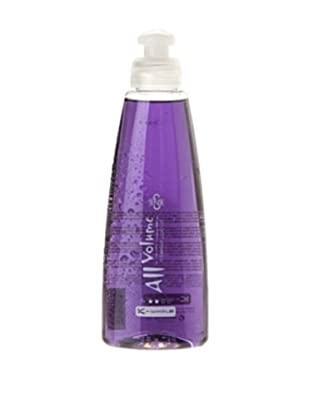 K-Whole Gel Capilar All Volume