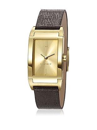 Esprit Reloj de cuarzo Woman Es- Helena 22 mm