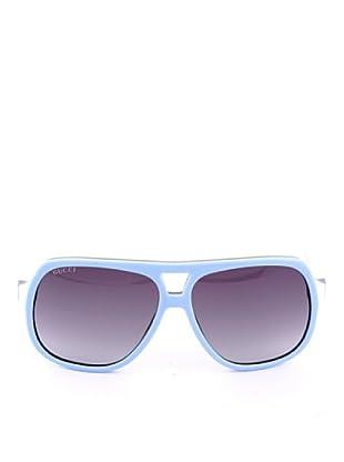 Gucci Gafas de Sol JUNIOR GG 5005/C/S N3 KQ7 Azul