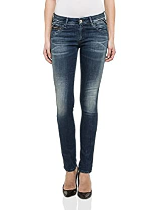 Replay Jeans Yasmeen