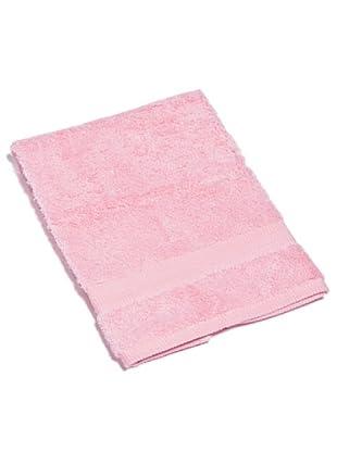 Zucchi Sistema Carezza Spugna 40x60 (rosa)