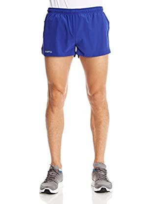 Craft Shorts Running Race