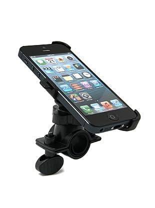 Unotec Soporte De Bicicleta Iphone 5/5S