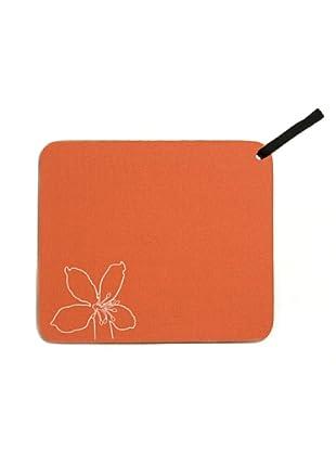 Cayos Company Presina da Forno Arancio 23x20 cm