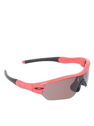 Oakley Gafas de Sol RADAR EDGE RADARLOCK PATH MOD. 9184 918410  Rojo
