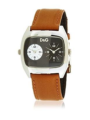 D&G Quarzuhr Man 131415 37 mm