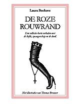 De Roze Rouwrand