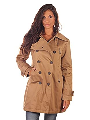 Victorio & Lucchino Trench