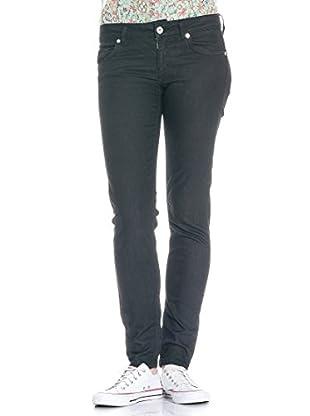 Blugirl Folies Slim Fit Jeans