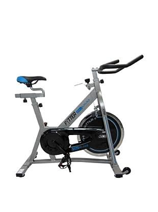 Fytter Indoor Bike Rider RI-02B grau
