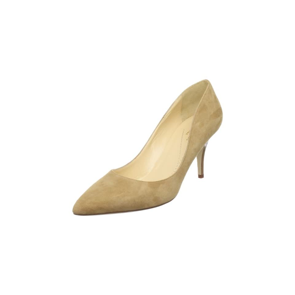 Kate Spade New York Womens Tosca Pump   designer shoes, handbags