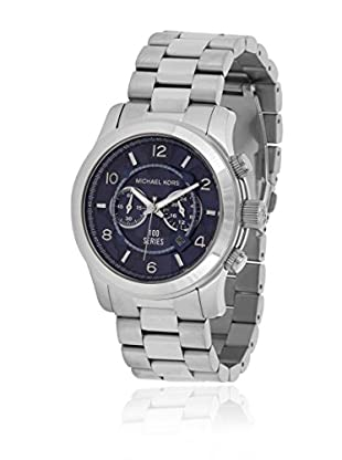 Michael Kors Quarzuhr MK8314  45  mm