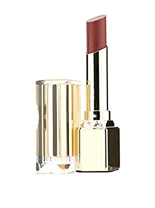 Clarins Rossetto Rouge Eclat N°13 3.0 g