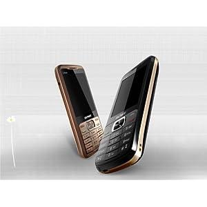 Gionee L800 Black - Mobile Phones