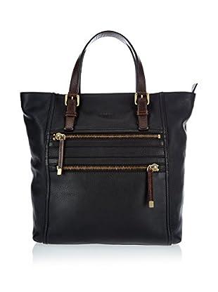Cinque Bags Borsa A Mano Rosanna