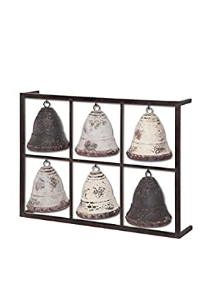 Mercana Rustic Bells