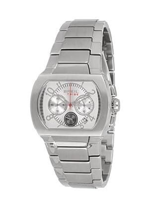 Breil Reloj Unisex 79201