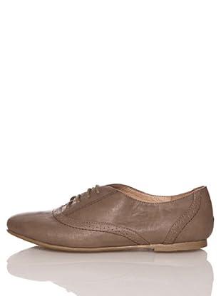 Gioseppo Zapatos Casual Ingrid (Topo)