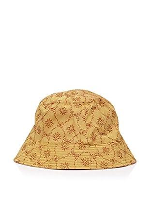 Sándalo Sombrero Trench
