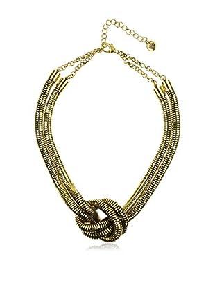 Cortefiel Collar