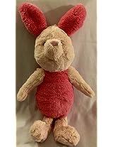 "15"" Disney Winnie The Pooh Piglet Plush"