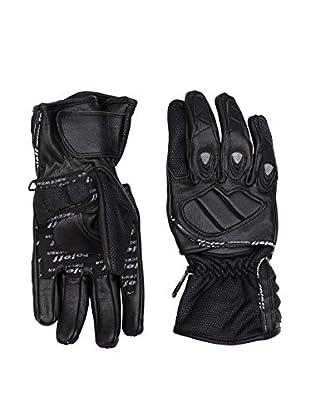 Roleff Racewear Handschuhe Motorrad