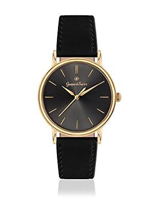 Gaspard Sartre Reloj de cuarzo Unisex G4200-11C  42 mm