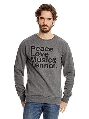 STARDUST Sweatshirt John Lennon