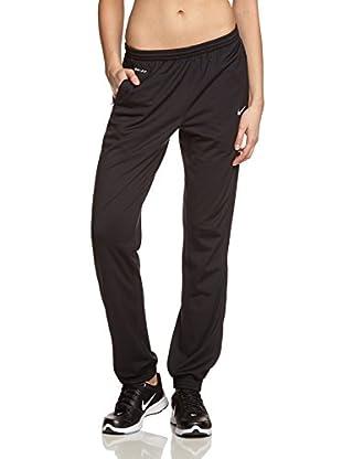 Nike Pantalone Felpa Libero
