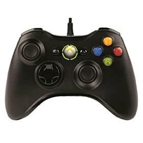 [X^[n^[ teBAIC] }CN\tgL Q[ Rg[[Xbox 360 Controller for Windows Lbh ubN 52A-00006