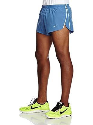 Nike Shorts Drifit 2