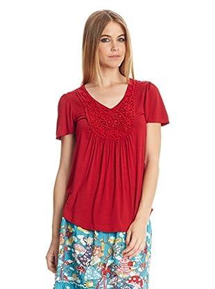 Barbarella T-Shirt Andrea
