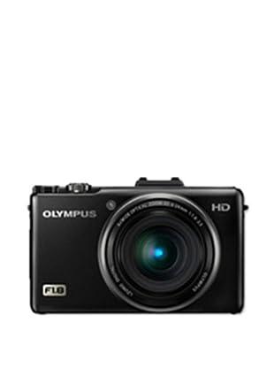 Olympus XZ-1 Cámara compacta de 10 Mp (pantalla de 3