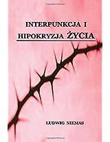 Interpunkcja I Hipokryzja Zycia