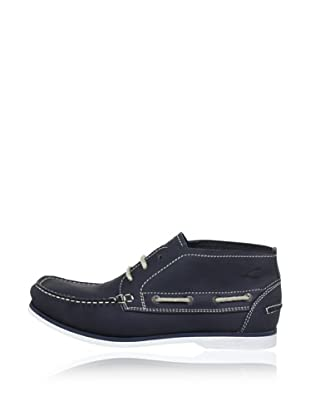 Camel Active Zapatos Mauritius (Azul)