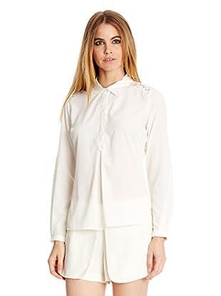 Janis Camisa Mujer