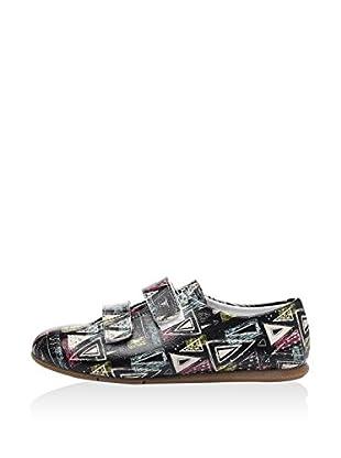 STREETFLY Zapatos Crt-2511