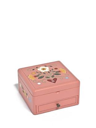 My Doll Box Medium rosa