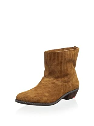 Joe's Jeans Women's Star II Bootie (Tan)
