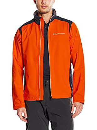 Peak Performance Chaqueta Técnica G Narrowsj