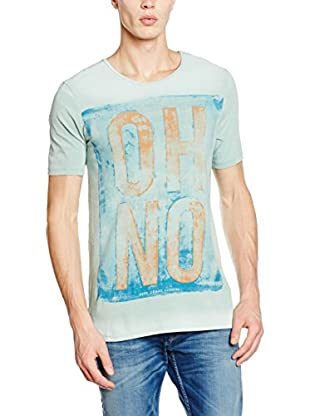 Pepe Jeans London T-Shirt Woodford Slim Fit