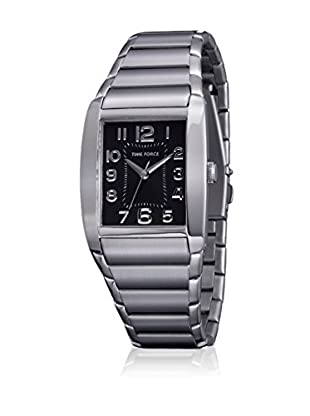 Time Force Reloj de cuarzo TF-3323M01M  35 mm