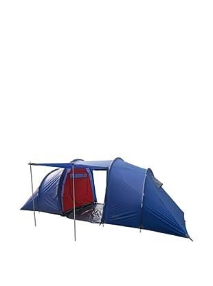 COLUMBUS Camping Zelt Alpha 6