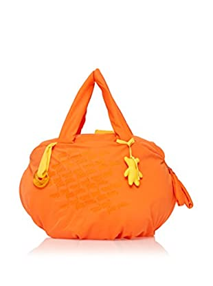 Folli Follie Schultertasche SB1F016SO orange